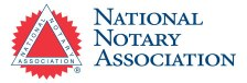 National Notary Association